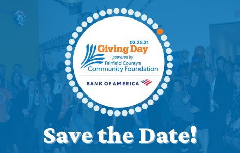 _Giving Day Save the Date Website (1)